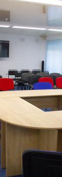 Конференц дебаты 3.jpg