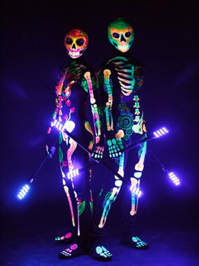 skeletons_2.jpg