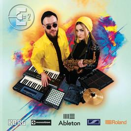 SAX&DJ