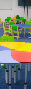 Конференцт дети 1.jpg