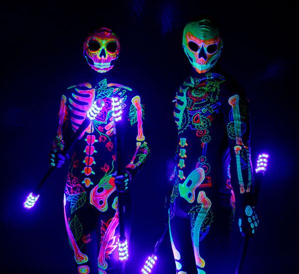 neon-show.jpg