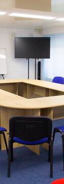 Конференц круглый стол 2.jpg