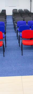 Конференц президиум 3.jpg