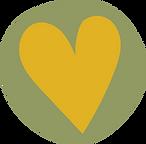 greenyellowheartcircle.png