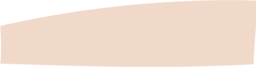 logotextAsset 32.png
