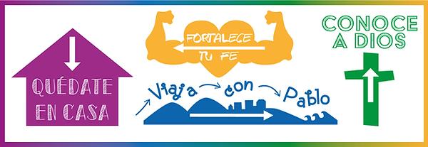 viaja con pablo logo PRINCIPAL.png