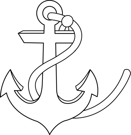 anchor_outline.png