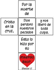 tema 1 cruz ef 1 7.png