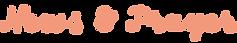 logotextAsset 4.png