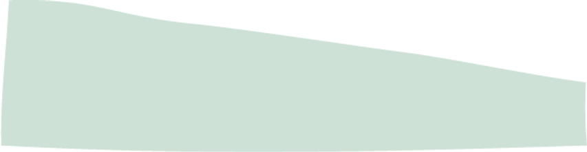 logotextAsset 35.png