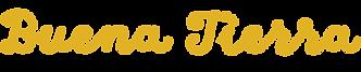 logotextAsset 5.png