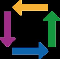 4 flechas logo.png