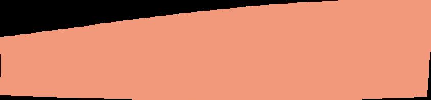 logotextAsset 33.png
