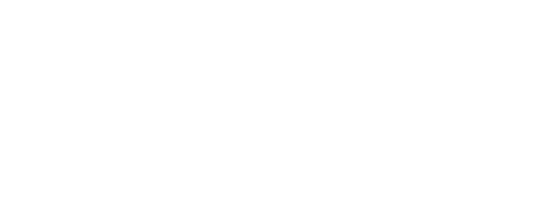Fctvacationcom Vacation Packages - First class vacations
