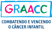 GRAACC_logo-1-1.png