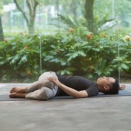 reclining twist 1.jpg