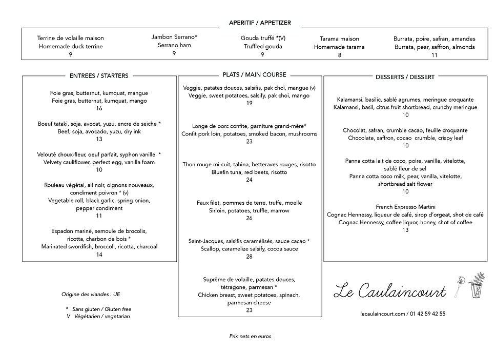 menu 29 janvier.jpg