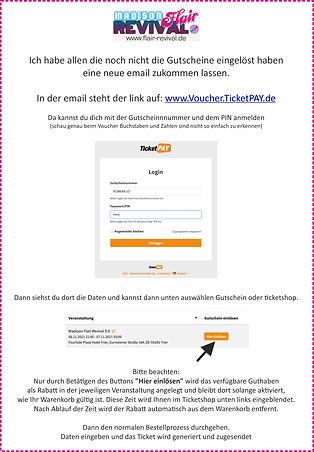 MFR TicketVoucher.jpg