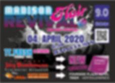 MFR 9 Flyer VS web.jpg