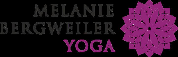 MB_Yoga_Logo MBY.png