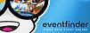 Eventfinder Logo.png