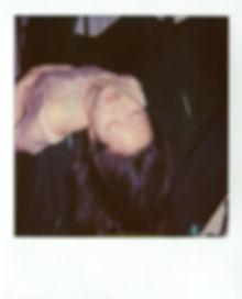 BEDTIME_STORIES_Polaroid.jpeg