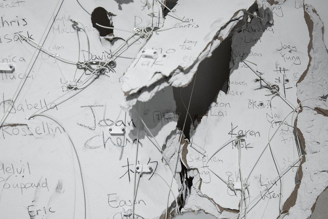 Atlas02052021-15.jpg