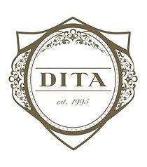 a73ba601e0432f30-Dita-Family-Crest.jpg
