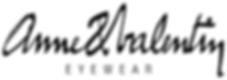 Anne et valentin logo.png
