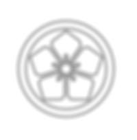 logo-masunaga-kt-dark.png