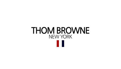 Logo thom Brown.jpg