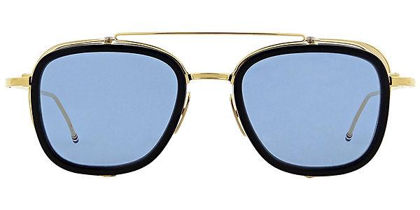 lunettes-de-soleil-thom_browne-73418z.jp