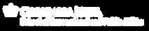 SIPA_logo_White.png