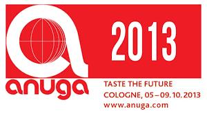 anuga 2013.png