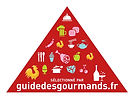 guidedesgourmands.jpg