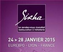sirha2015.jpg
