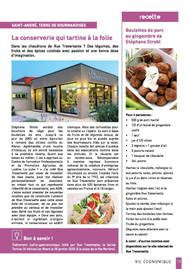 Griffe-n°8 p13-page-001.jpg