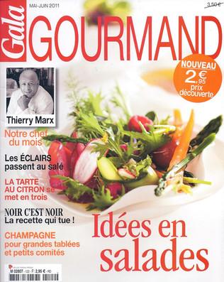 Gala Gourmand mai juin2011 couverture.jpg