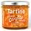 Thumbnail: Ail confit - carotte & noisette