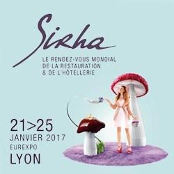 SIRHA-2017-2.jpg