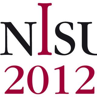 Logo_Vinisud2012.jpg