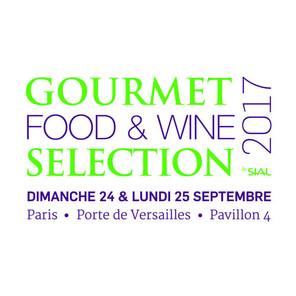 food&wine2017.jpg
