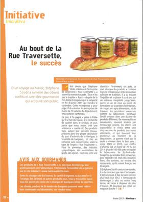 Revue Alentours article.jpg