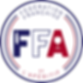 logo FFA.png