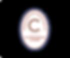 2015-CCF-LOGO-PAQ -OVALE- copie 5.png