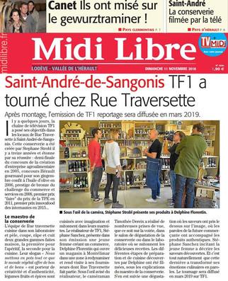 Midi-Libre Nov2018.jpg