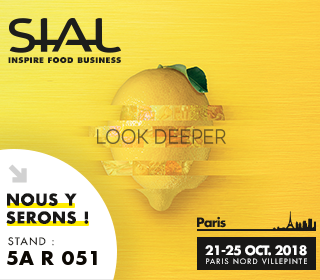 5a_r_051_sial2018-336x280.png