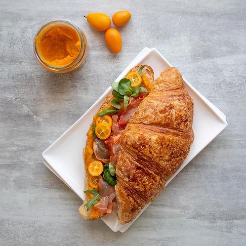 Croissandwich.jpg