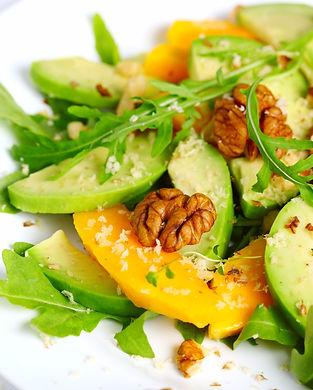 Salade mangue avocat_shutterstock_634136