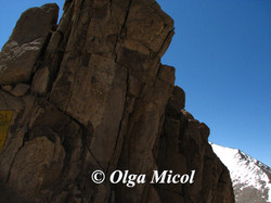 Ladakh rocks10.jpg